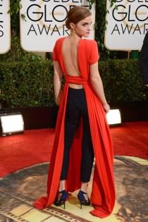 Emma-Watson-_glamour_12jan14_pa_b_426x639_1